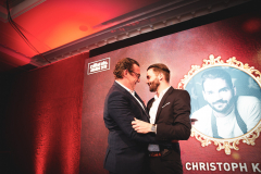 rolling-pin-awards-2019-de-210