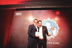 rolling-pin-awards-2019-de-211
