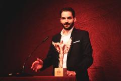 rolling-pin-awards-2019-de-212