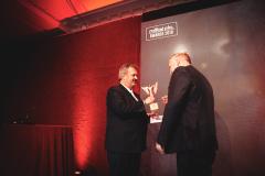 rolling-pin-awards-2019-de-221