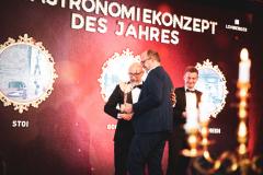 rolling-pin-awards-2019-de-227