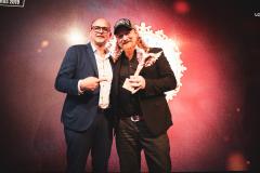 rolling-pin-awards-2019-de-230