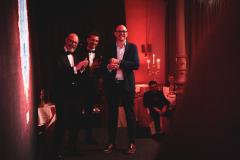 rolling-pin-awards-2019-de-233