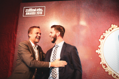 rolling-pin-awards-2019-de-240