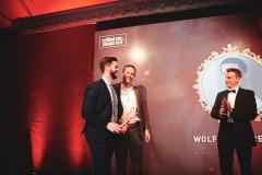 rolling-pin-awards-2019-de-244