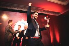 rolling-pin-awards-2019-de-245