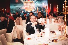 rolling-pin-awards-2019-de-253