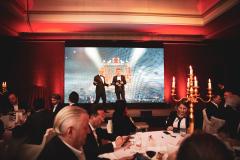 rolling-pin-awards-2019-de-262