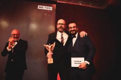 rolling-pin-awards-2019-de-272