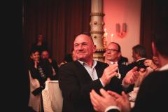 rolling-pin-awards-2019-de-274