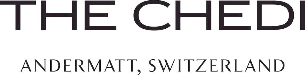 182193-CH-Chedi_2