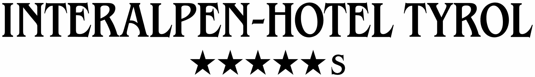 Interalpen-Hotel_Tyrol_logo