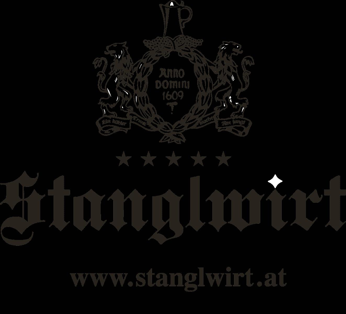 Stanglwirt-black