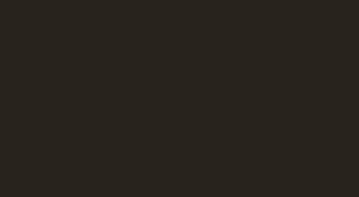 VIKING_black