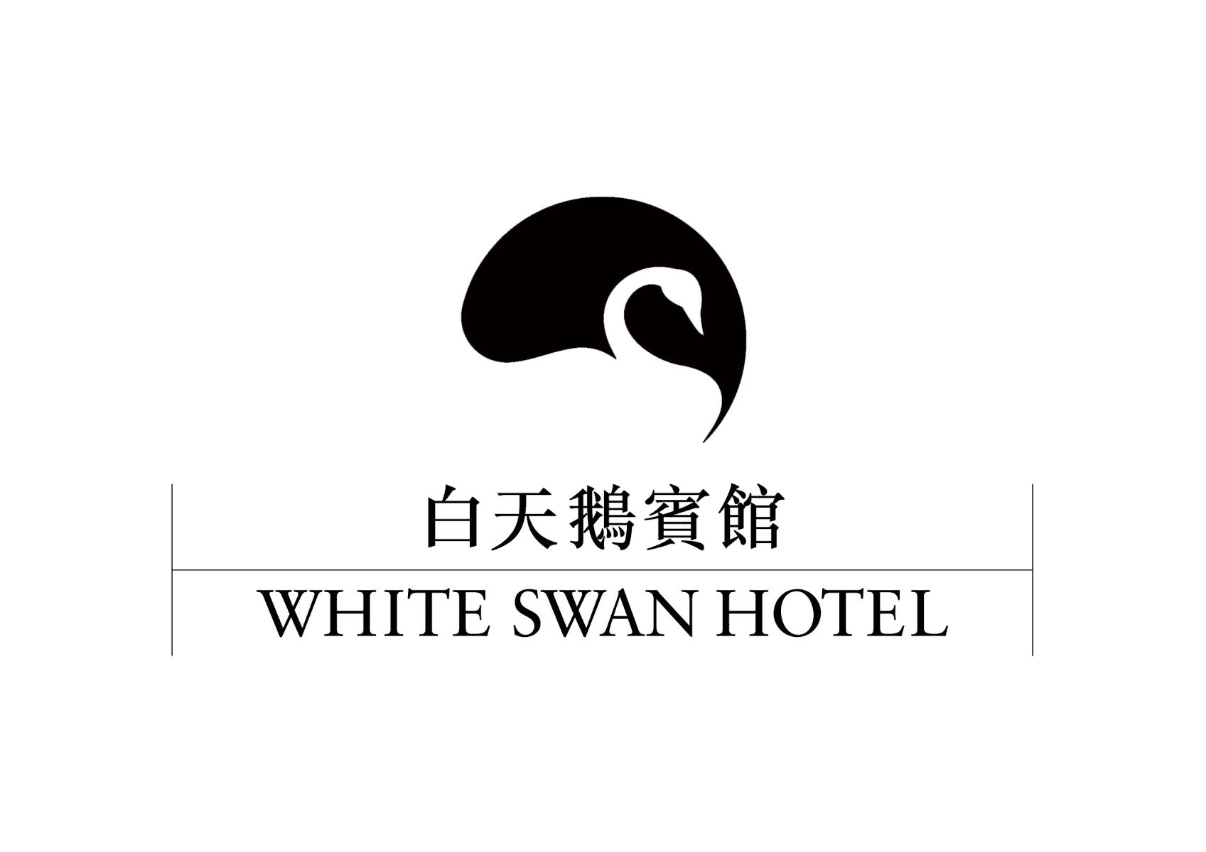 WS-Logo-full