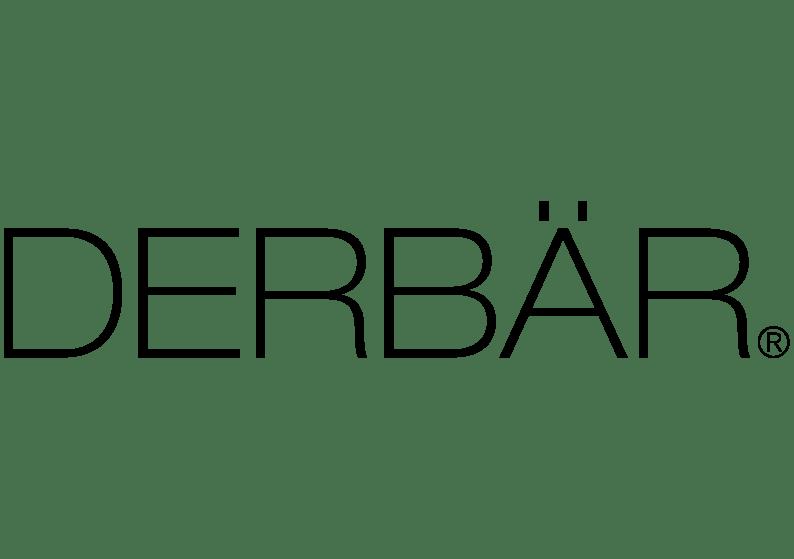 derbaer