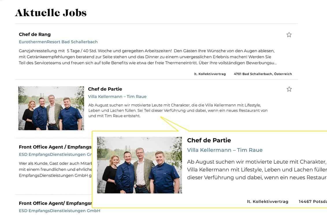 aktuelle-jobs-slider2