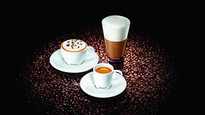 Nespresso präsentiert die Aguila 220 | ROLLING PIN