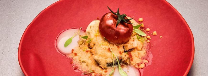 1._dani-garcia-nitro-tomate