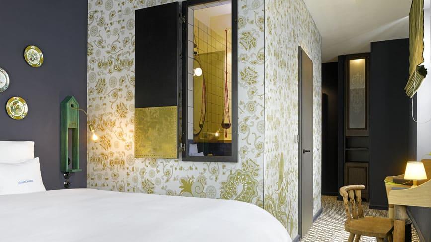 25hours_Hotel_Munich_showroom_L_room_large__1__1__slider