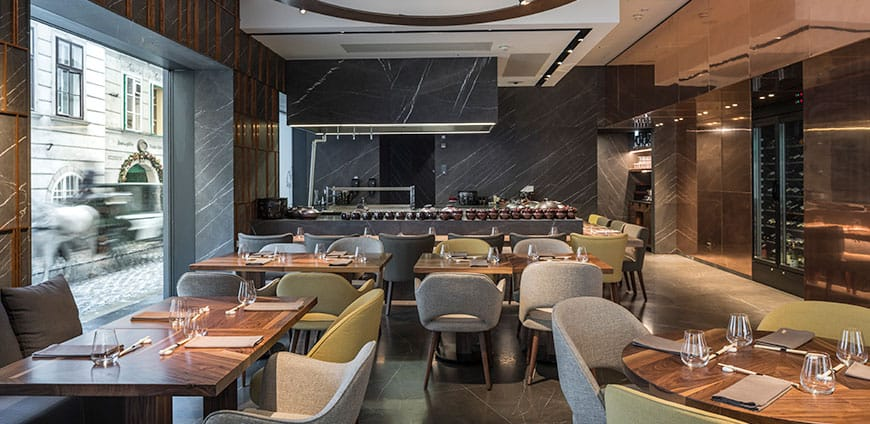 Ai-restaurant2