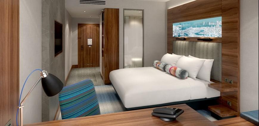Aloft-Brighton_Room-Rendering-slider1