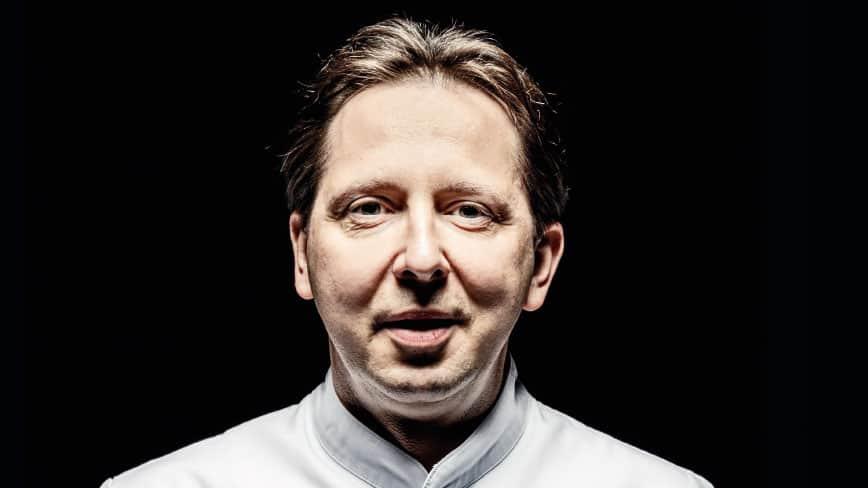 Chefdays_Reitbauer-slide11