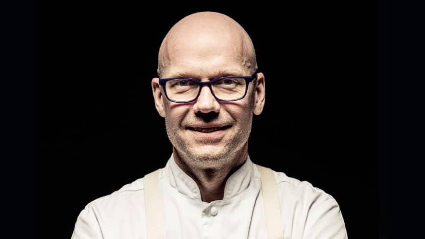 Chefdays_magnusek-slide