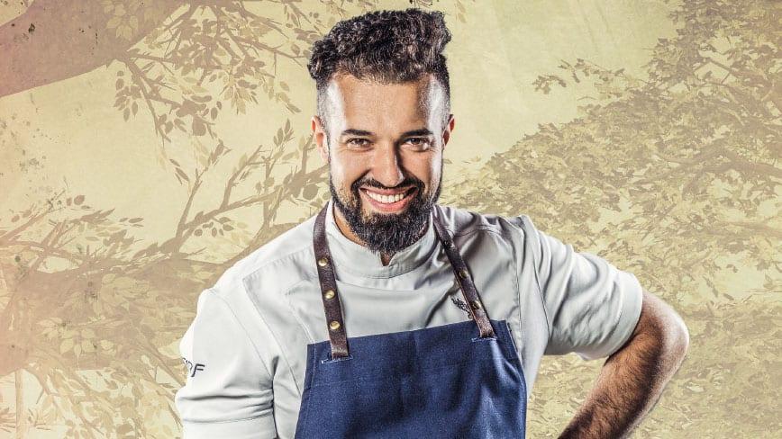 Chefdays_mukhin-slide1