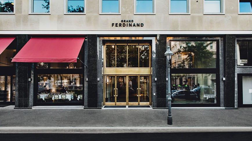 GrandFerdinand2