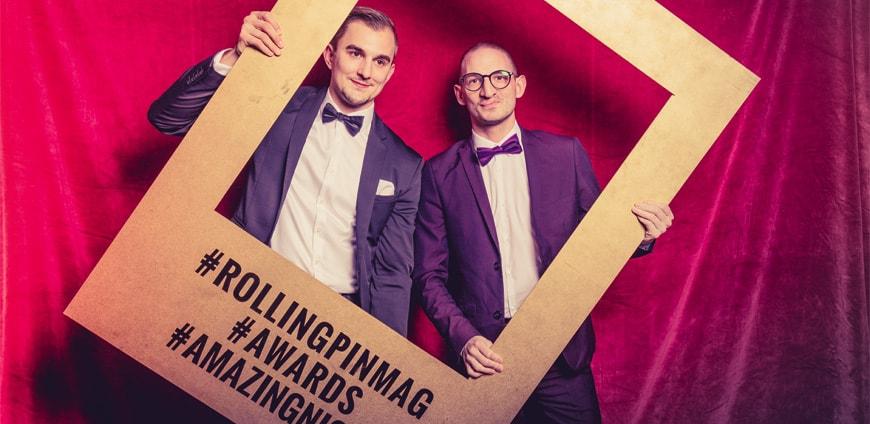#rollingpinmag #awards