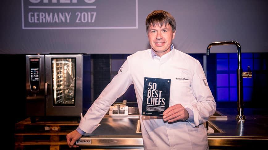 SLIDER_50-Best-Chefs-Rolling-Pin-Joachim-Wissler-Gewinner
