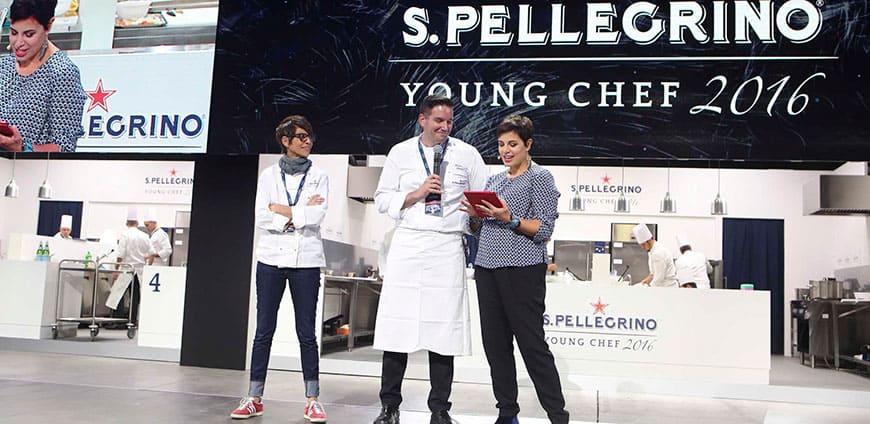 SPellegrino-Young-Chef-2016-slide2
