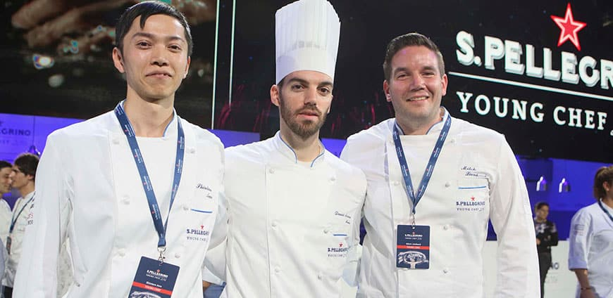SPellegrino-Young-Chef-2016-slide3