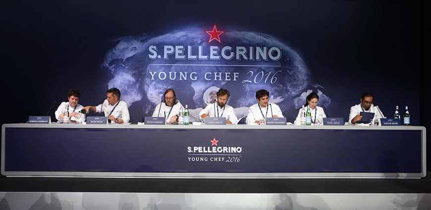 SPellegrino-Young-Chef-2016-slide4