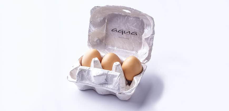 aqua-praesentation-teil-1_ein-malheur-schokolade-dulcey-eierlikoer-blaetterkrokant-staudensellerie-granny-smith-credit-goetz-wrage-1-slider