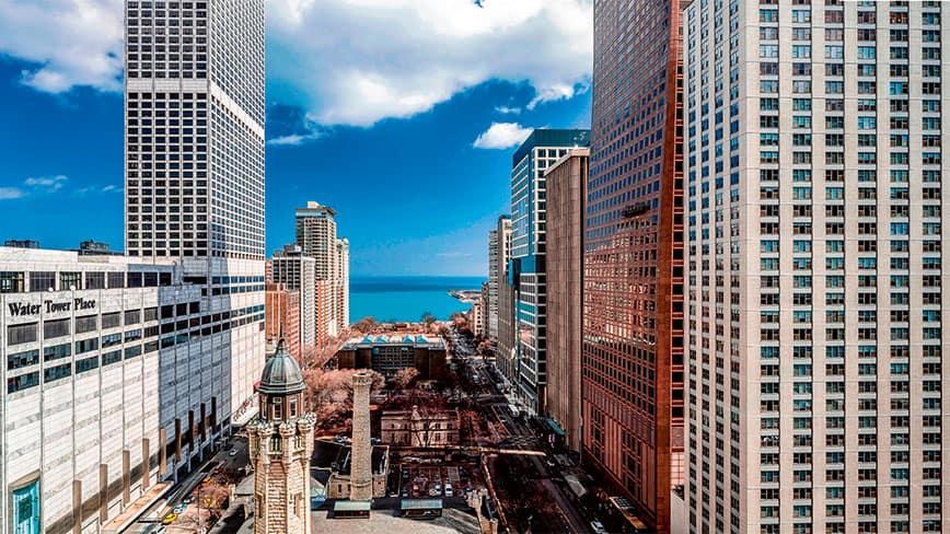 arbeiten-in-chicago-slider3