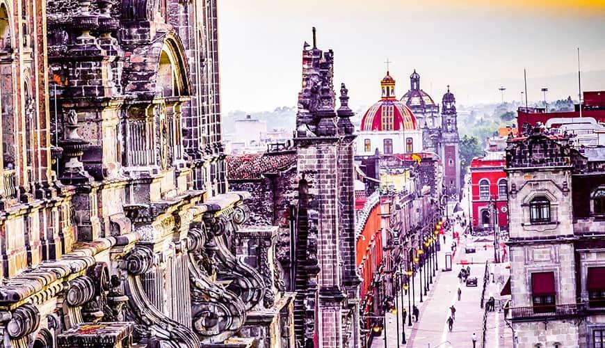 arbeiten-in-mexico-city-slider-1