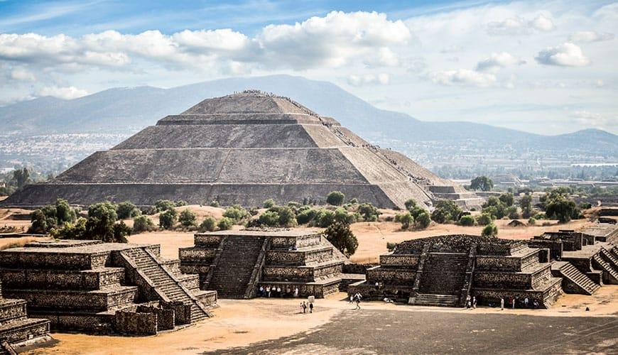 arbeiten-in-mexico-city-slider-2