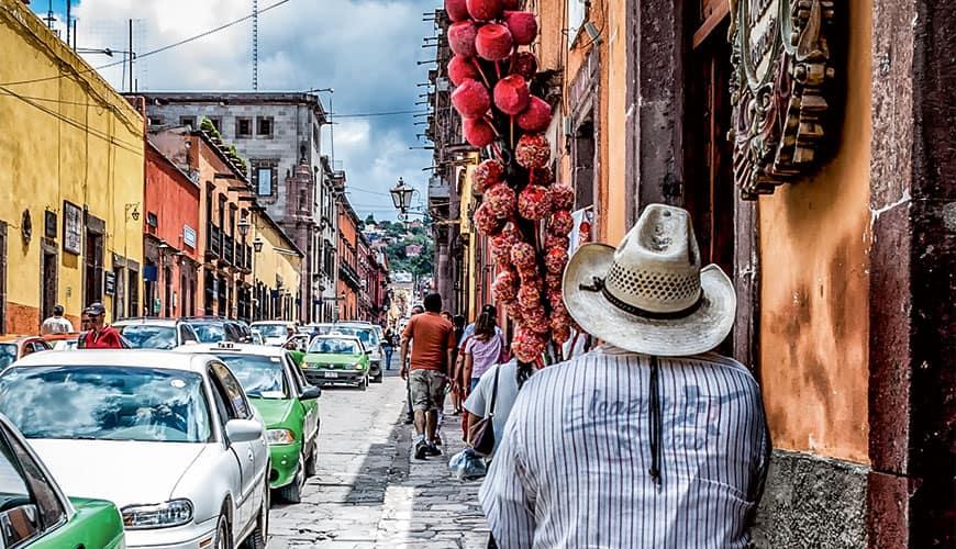 arbeiten-in-mexico-city-slider-3