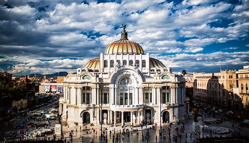 arbeiten-in-mexico-city-slider-4