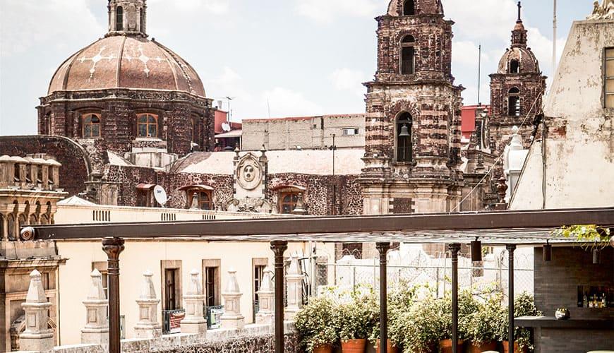 arbeiten-in-mexico-city-slider-5
