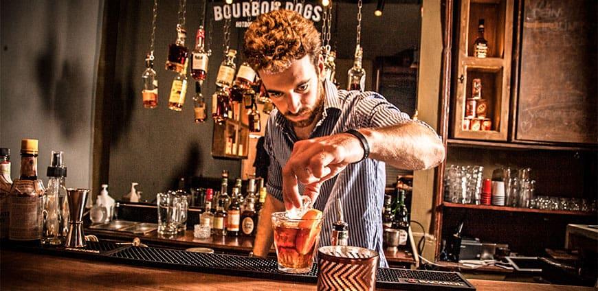 bourbon-dogs-besitzer-max-paarlberg-inspiration-slider