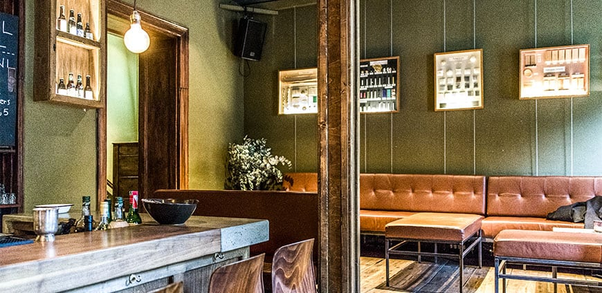 bourbon-dogs-interieur-inspiration-slider