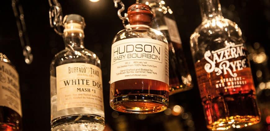 bourbondogs-whiskeyauswahl-inspiration-slider