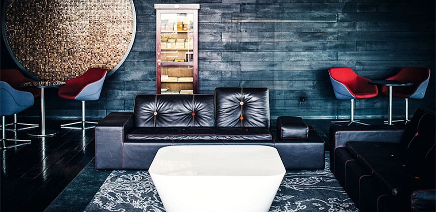 cmyk_andels-by-Vienna-House-Berlin_a.lounge_hi-als-Smartobjekt-1-slider