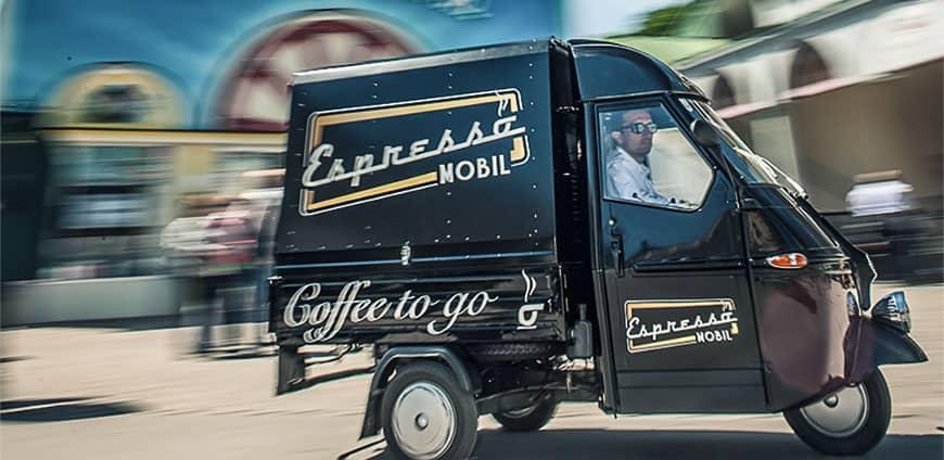 espressomobil-05-slider