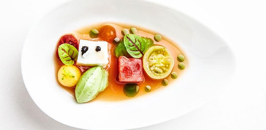 patrick-bittner-bueffelmozarella-und-3erlei-tomate-slider