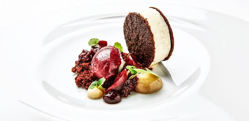 patrick-bittner-nyangbo-schokolade-mit-frischkaese-slider