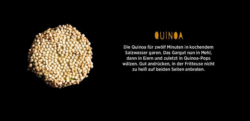 quinoa-slider